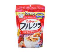 calbee-fruit-granola